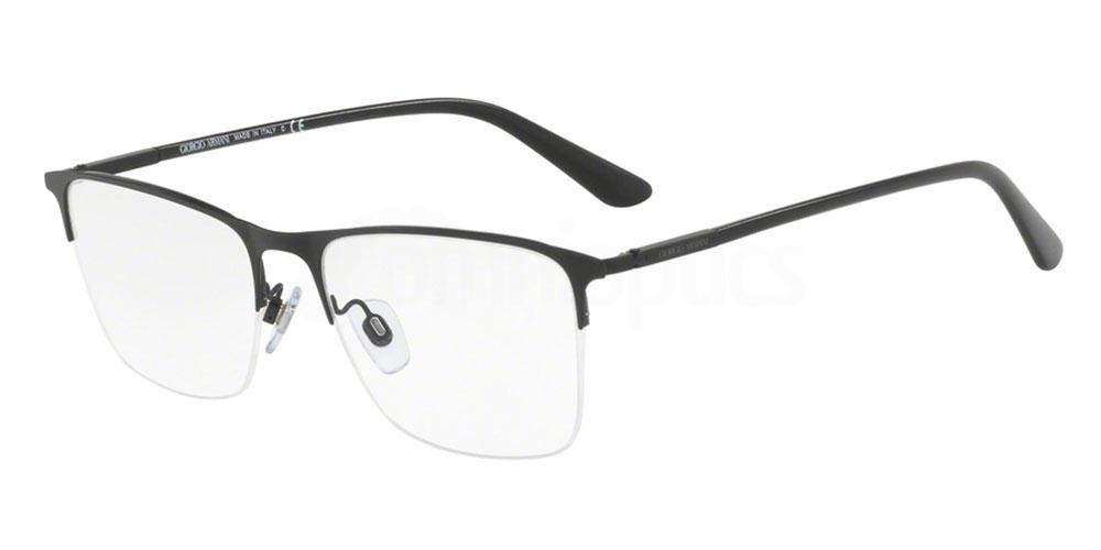 3001 AR5072 Glasses, Giorgio Armani