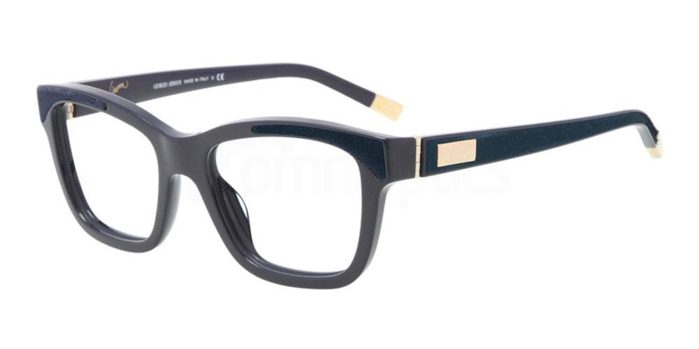 5147 AR7019K Glasses, Giorgio Armani
