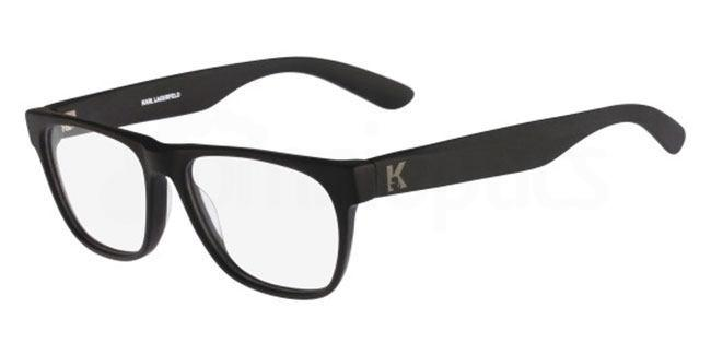 001 KL872 , Karl Lagerfeld