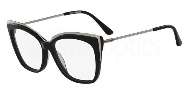 001 KL941 , Karl Lagerfeld