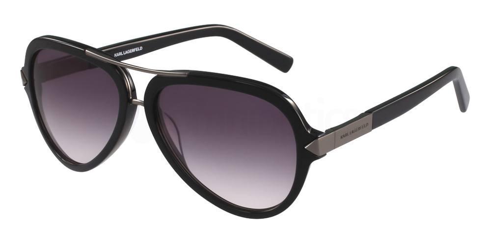001 KL905S , Karl Lagerfeld
