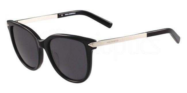 001 KL910S , Karl Lagerfeld