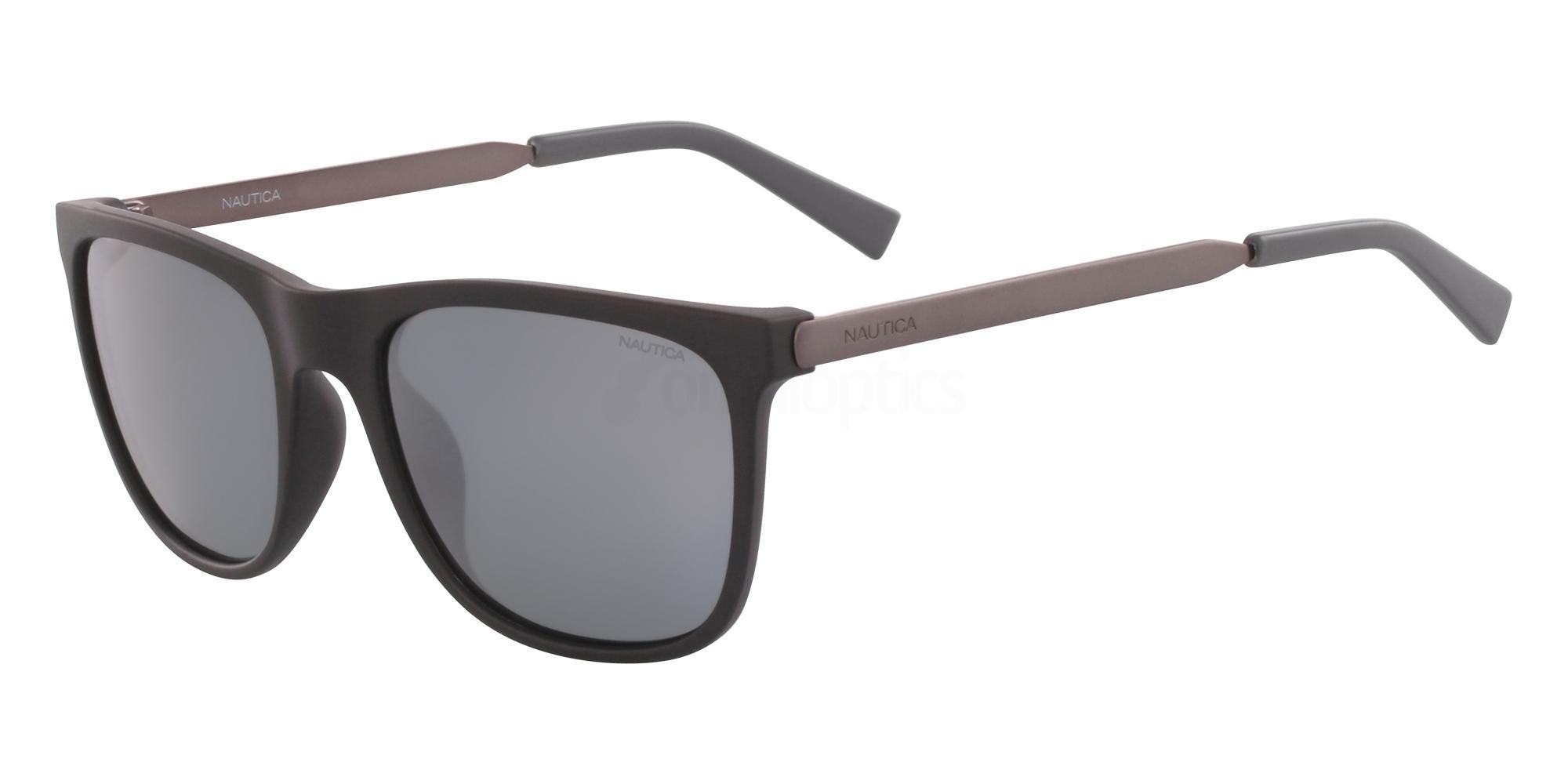 005 N3630SP Sunglasses, Nautica
