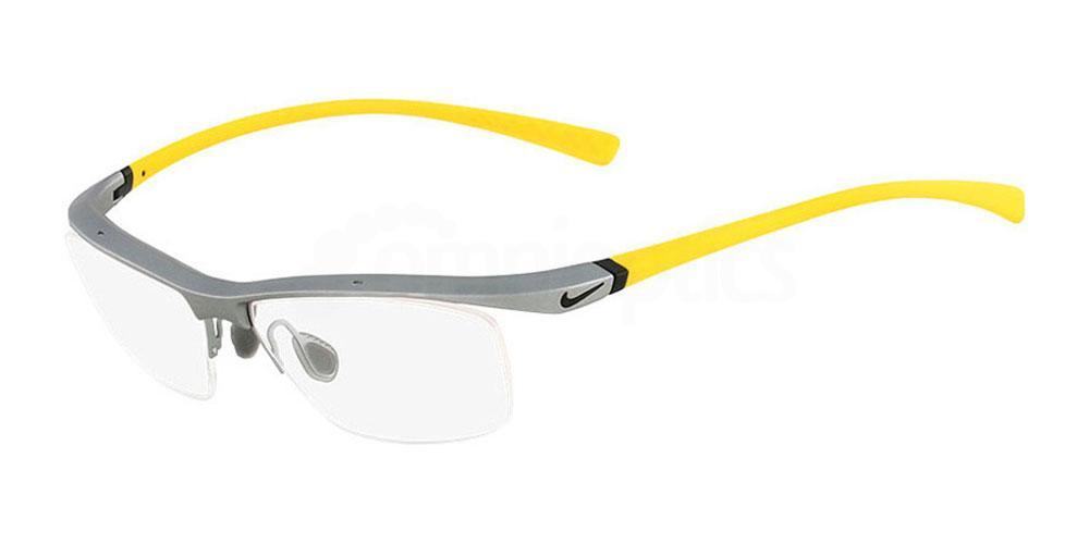 7070/1 077 7070/1 (Sports Eyewear) , Nike