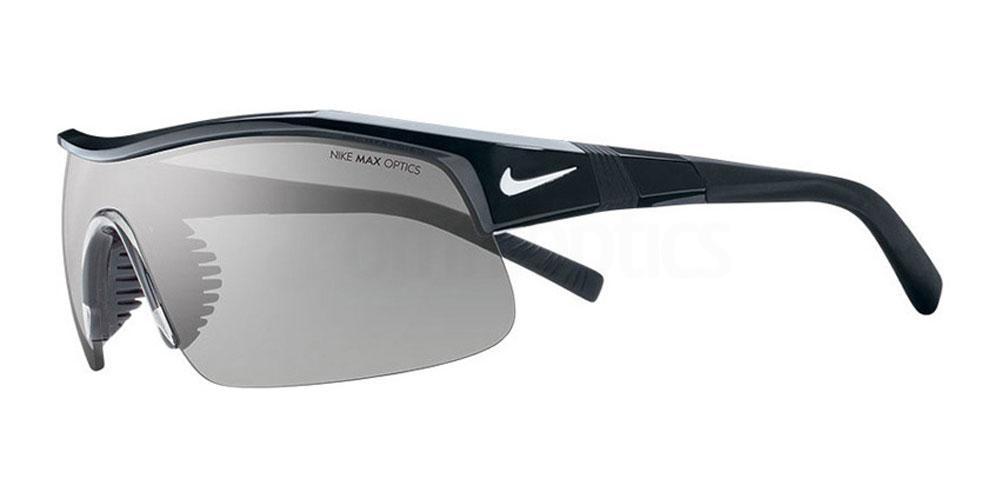 EV0617 008 SHOW X1 , Nike