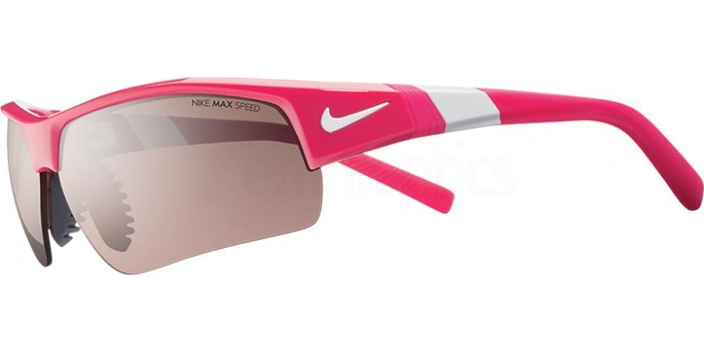 062 SHOW X2 PRO E EV0683 , Nike