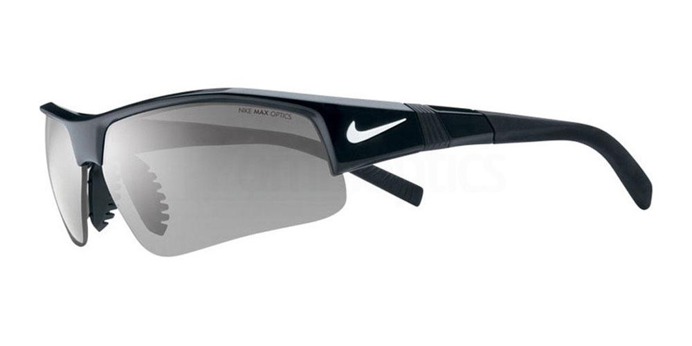001 SHOW X2 PRO EV0678 , Nike