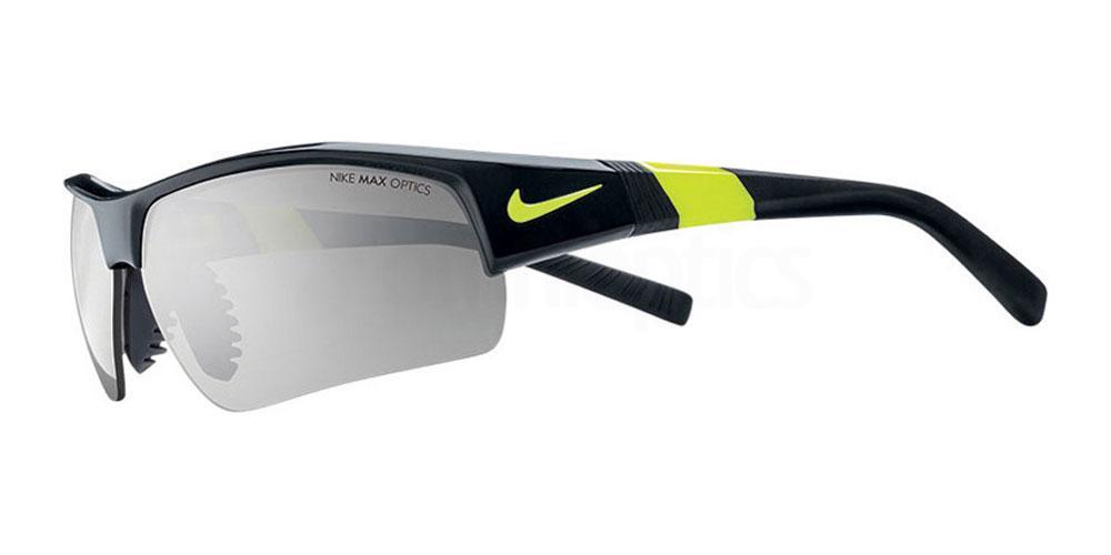 073 SHOW X2 PRO EV0678 , Nike