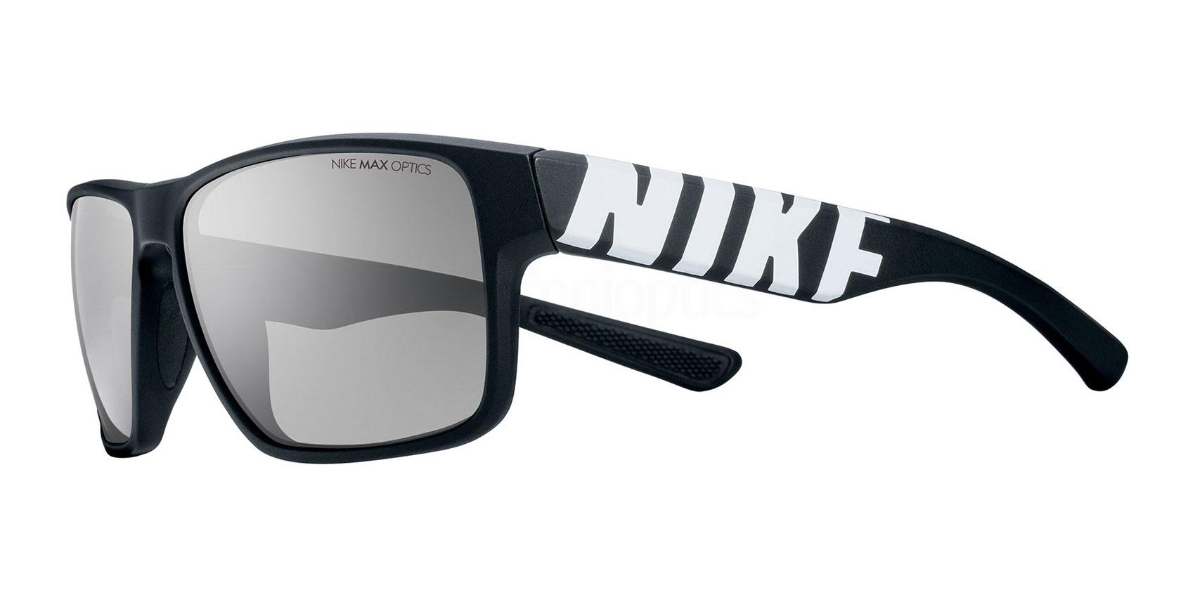 018 NIKE MOJO EV0784 , Nike
