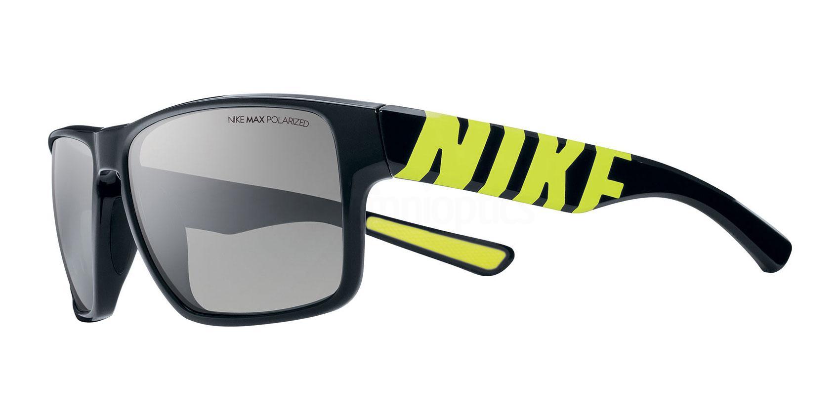 071 NIKE MOJO P EV0785 , Nike