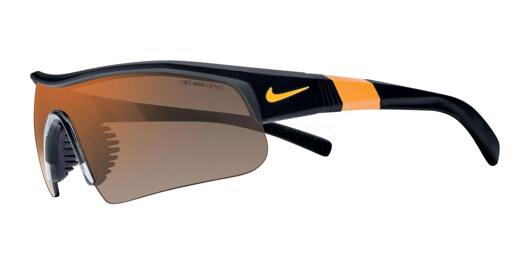 049 SHOW X1 PRO R EV0804 , Nike