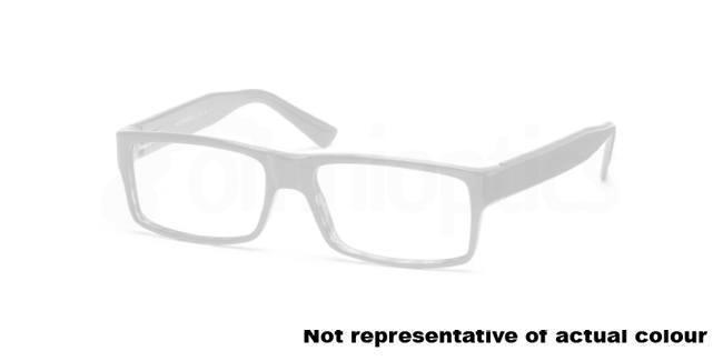 C2 GS 80 Glasses, Look Designs