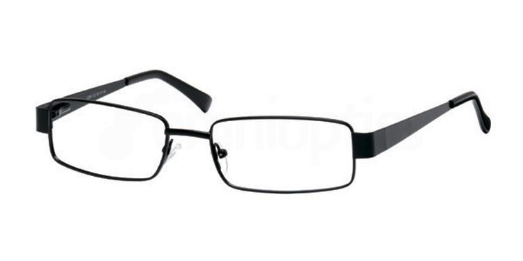 C2 GS 90 Glasses, Look Designs