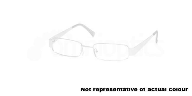 C2 GS 96 Glasses, Look Designs