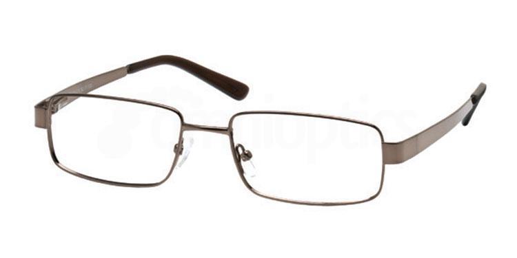 C15 GS 114 Glasses, Look Designs