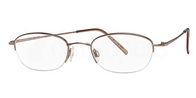 905 FLEXON 618 Glasses, Flexon