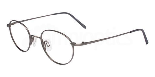 014 FLEXON 623 Glasses, Flexon