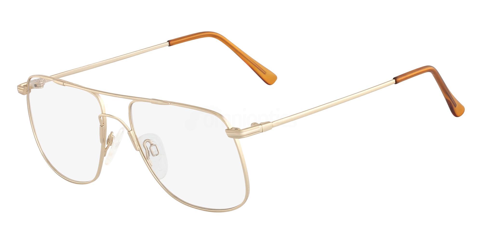 840 AUTOFLEX 10 Glasses, Flexon
