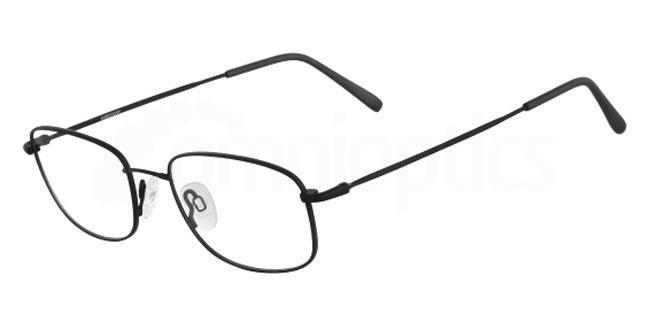 002 AUTOFLEX 47 Glasses, Flexon