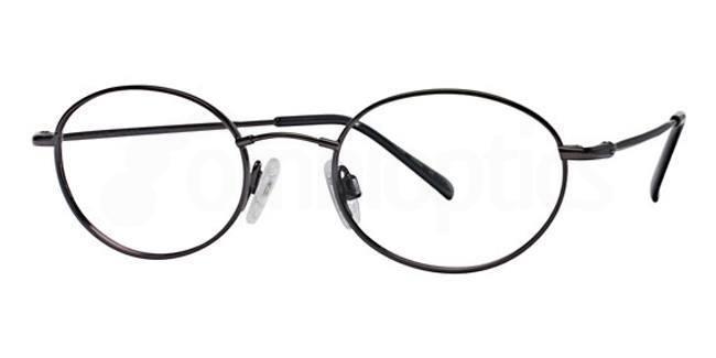 033 AUTOFLEX 69 Glasses, Flexon