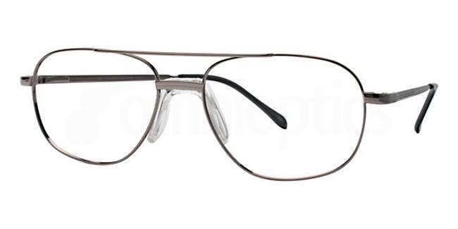 033 M-151 Glasses, Marchon