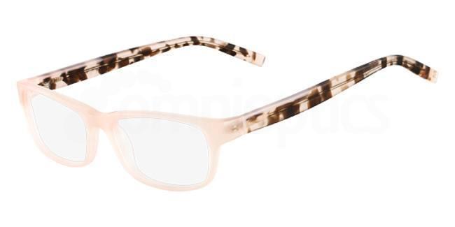 690 M-GRAND Glasses, Marchon
