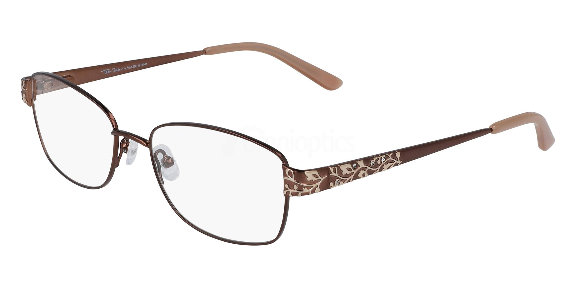 210 TRES JOLIE 189 Glasses, Tres Jolie