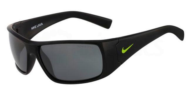 071 NIKE LAVA EV0818 , Nike KIDS