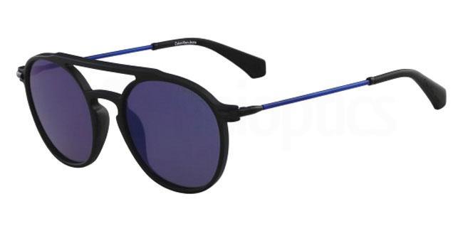 002 CKJ511S Sunglasses, Calvin Klein Jeans