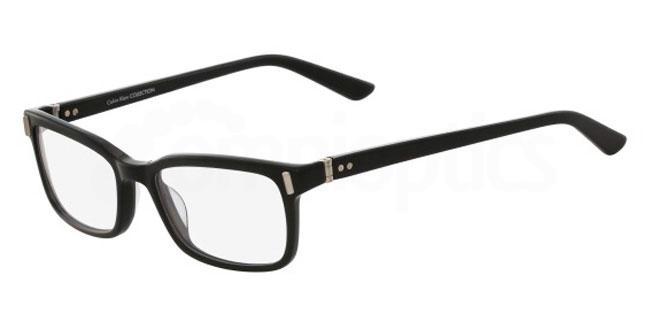 001 CK8549 , Calvin Klein Collection
