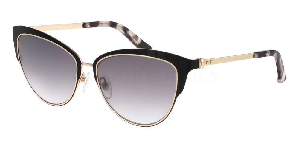 001 CK8007S , Calvin Klein Collection