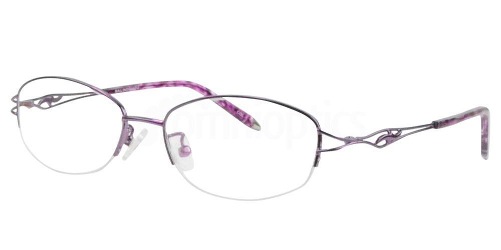Purple B-2234 , Sigma