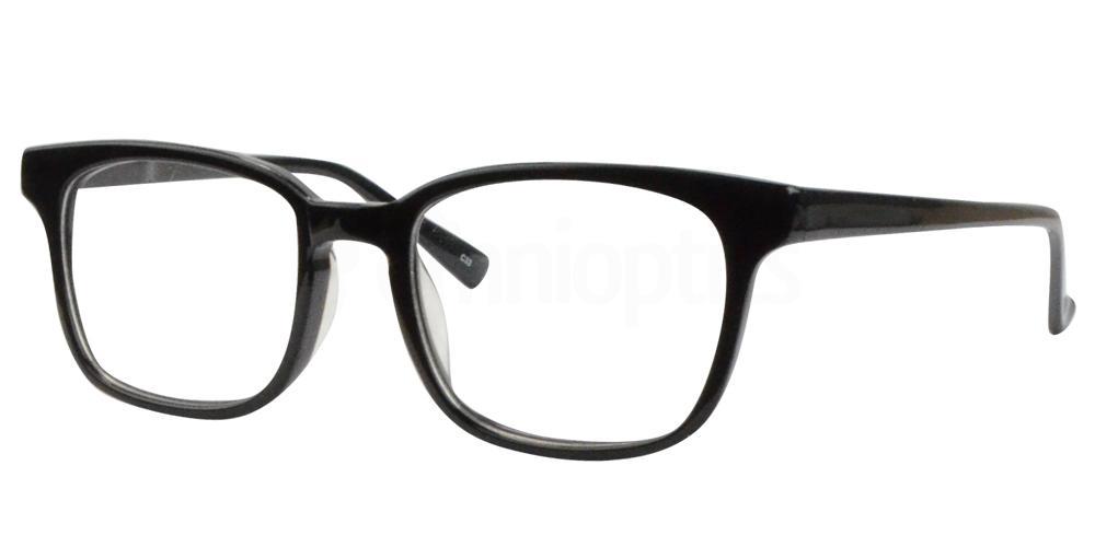 Black BL8007 , Sigma