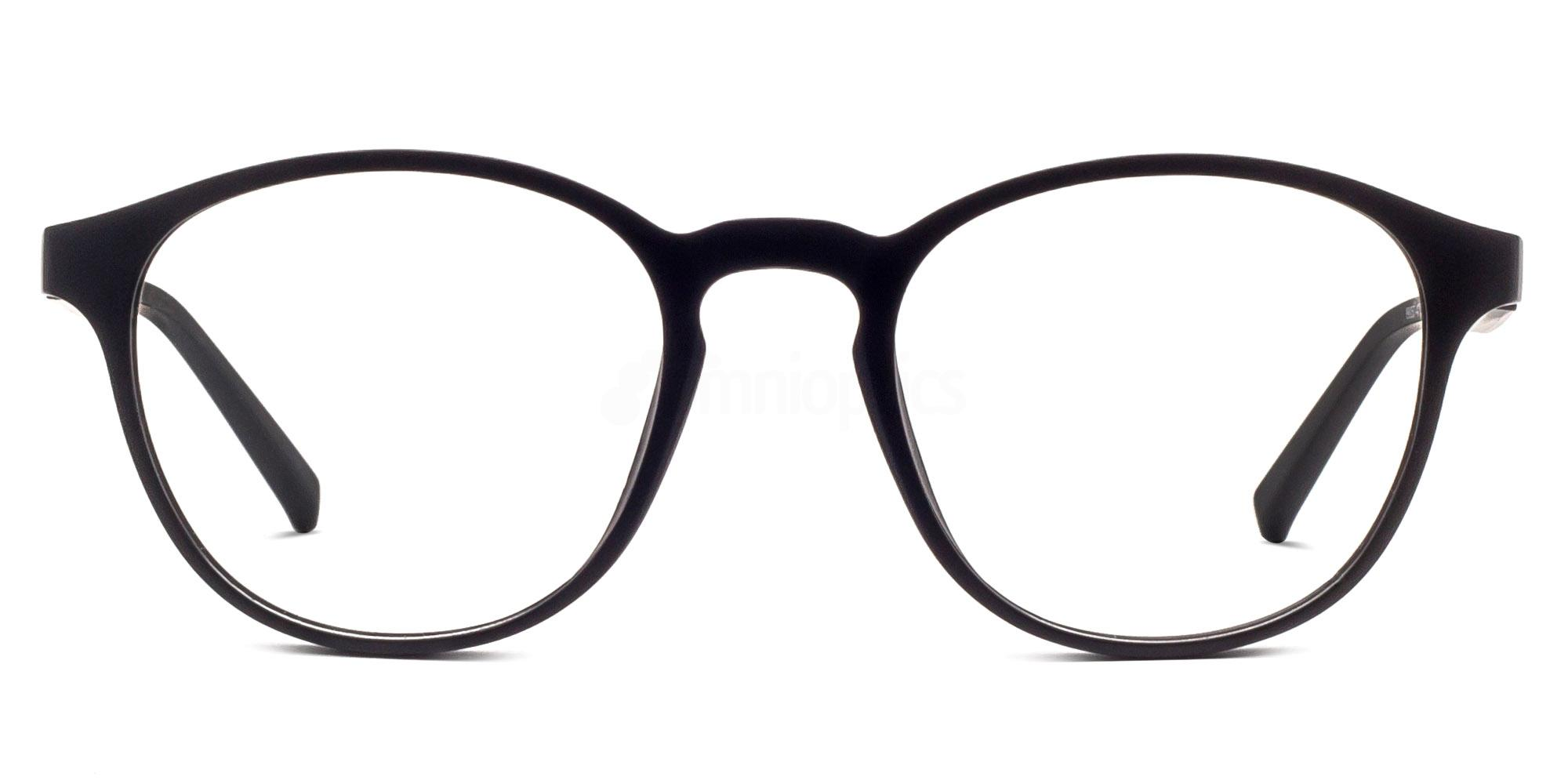 C1 89057 Glasses, Sigma