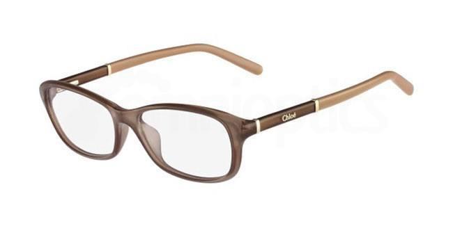 272 CE2645 Glasses, Chloe