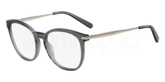 065 CE2708 Glasses, Chloe
