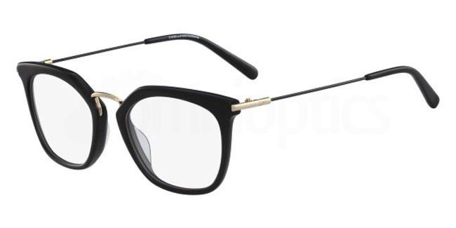 001 DVF5096 Glasses, DVF