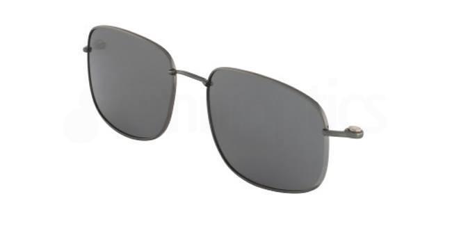 033 FLX 810MGC-CLIP Sunglasses, Flexon