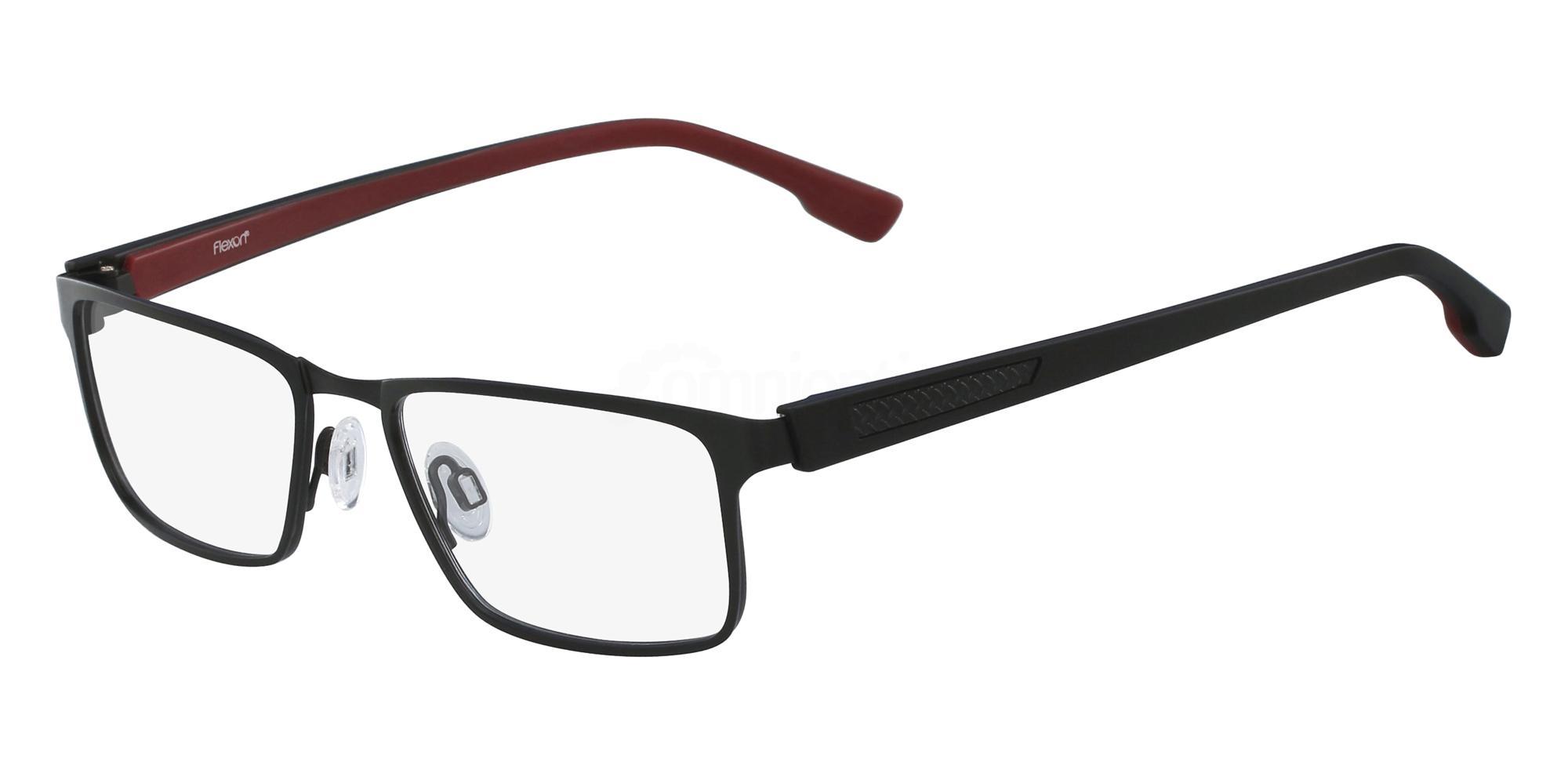 001 FLEXON E1041 Glasses, Flexon