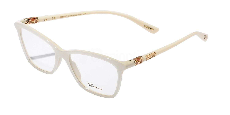 06UD VCH200S Glasses, Chopard