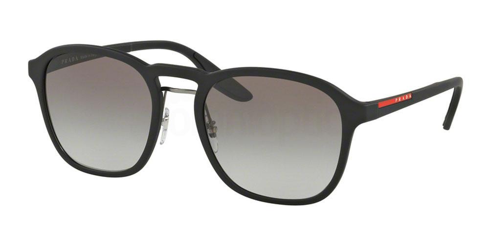DG00A7 PS 02SS Sunglasses, Prada Linea Rossa