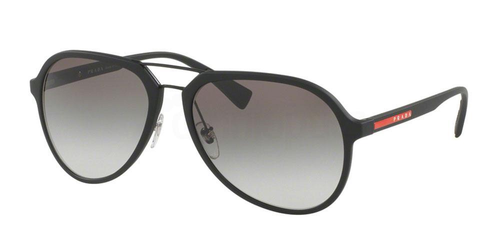 DG00A7 PS 05RS Sunglasses, Prada Linea Rossa