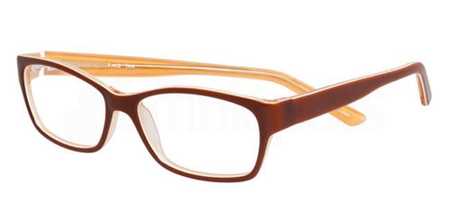 fake tan 908 Glasses, Booth & Bruce Design