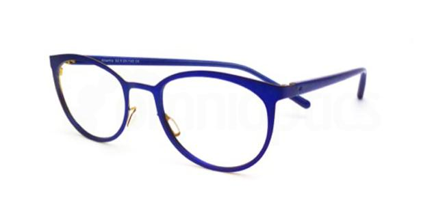 Atlantis BB1615 Glasses, Booth & Bruce Here and Now
