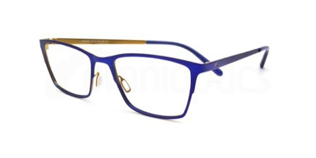 Atlantis BB1616 Glasses, Booth & Bruce Here and Now