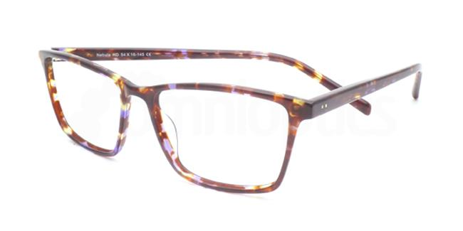 Nebula HD BB1701 Glasses, Booth & Bruce Here and Now