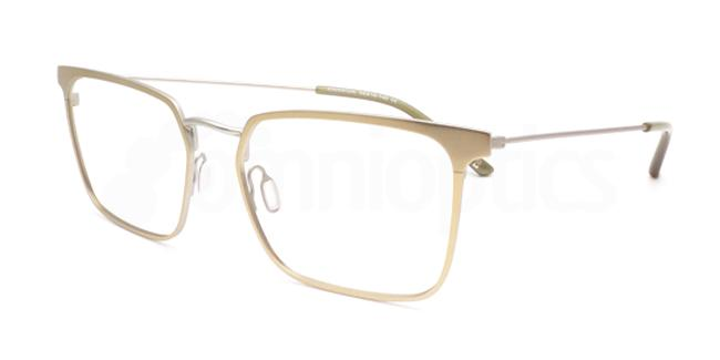 Chromium BB1804 Glasses, Booth & Bruce Here and Now