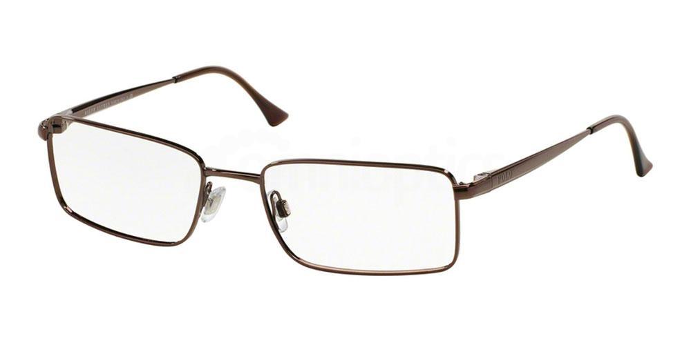 9015 PH1036 , Polo Ralph Lauren