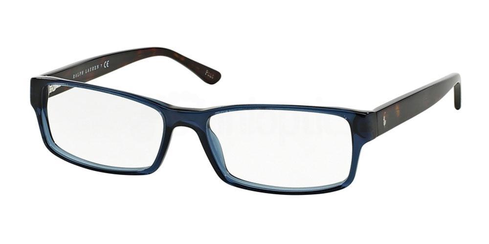5276 PH2065 Glasses, Polo Ralph Lauren