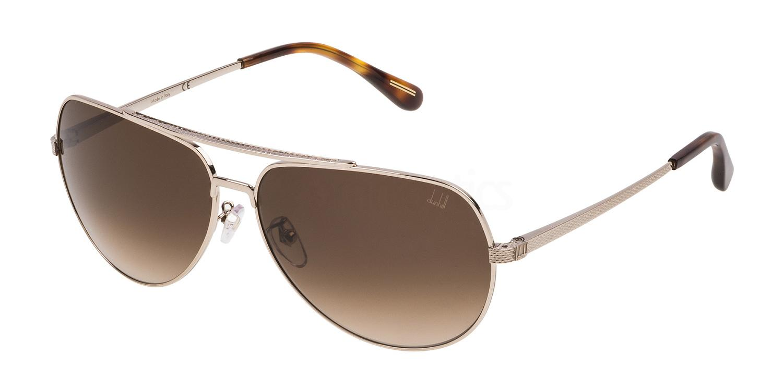 0A39 SDH007 Sunglasses, Dunhill London